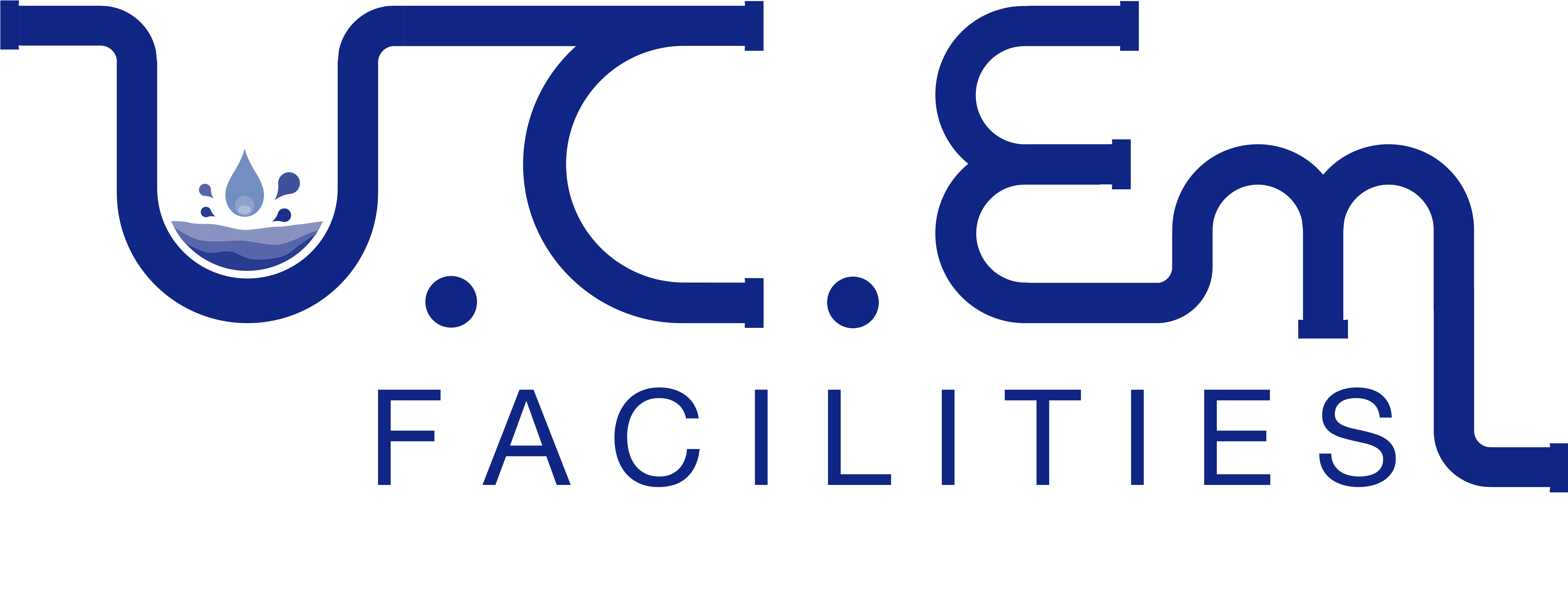 U C Em Facilities Ltd